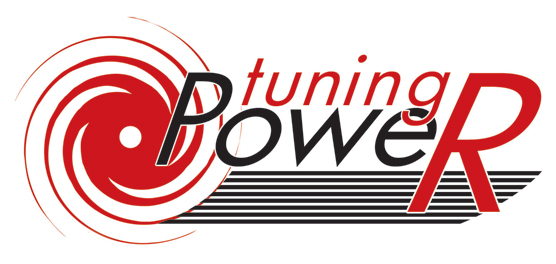 Power Tuning